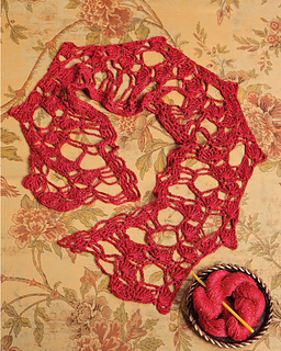 Iris_scarf_01_copy_small2