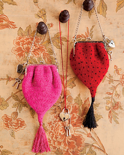 Beaded_bags_copy_small2