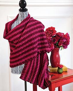 Revers_shawl01_small2