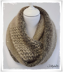 Knitting-pattern-cowl-glamour4_small