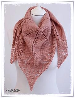 Free-knitting-pattern-my-first-lace-shawl-2_small2