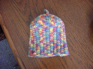 Bunny_hop_yarn_hat_for_jack__1_small2