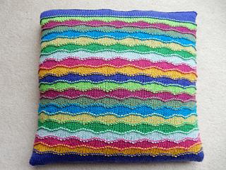 Stylecraft_cushion__2__small2