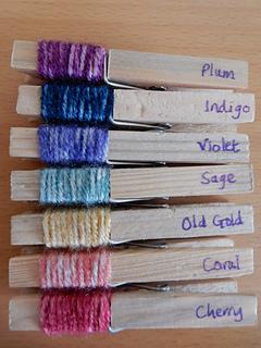 Batik_colour_choices__1__small2