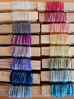 Batik_colour_choices__9__small2
