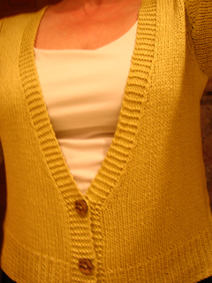 Bali_atlanta_sweater_004_small2