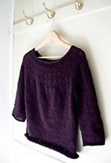 Simplestsweater_medium_medium_small2