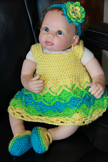 Bavarian_crochet_baby_layette_016_small2