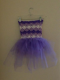 Tulle_sample_small2