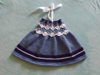 Halter_crop_waist_dress_small2