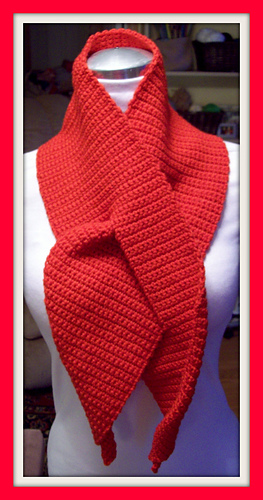Blustery_day_scarf_014_medium