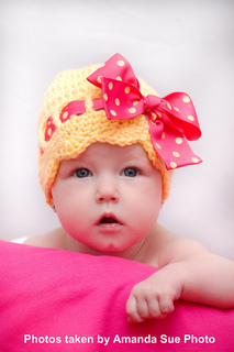 Sunny_bow_hat_2a_small2