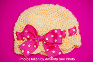 Sunny_bow_hat_4a_small2