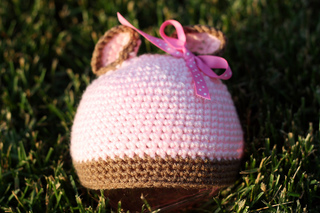 Pinkmouse_hat_2_small2
