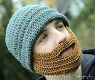 Beard_hat_4_small2