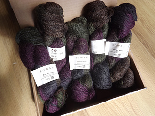Rowan_fine_art_aran_small2