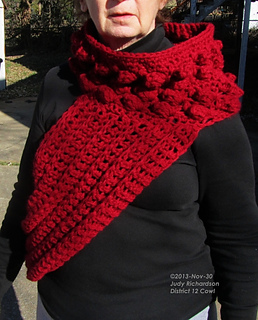 District12-cowl-25_small2