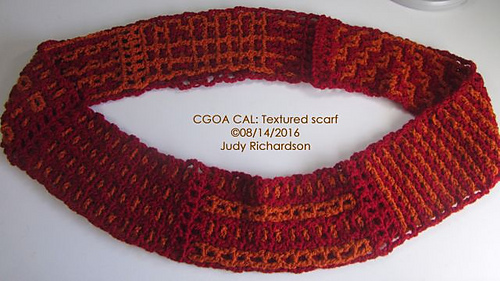 Layers-of-texture-infinity-scarf-20_medium