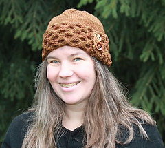 Hat_front_small