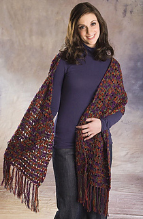 Crochet-lace-wrap_small2
