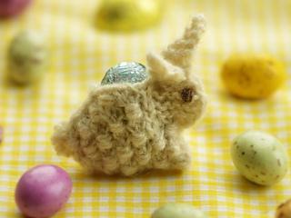 Bunny-man_small2