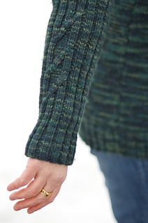 Darkgreen_sleevedetail_2_small2