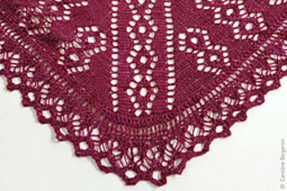 Damask_d_500_small2