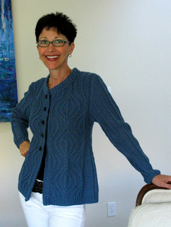 Gyro_cardi_blue_front_1_small2