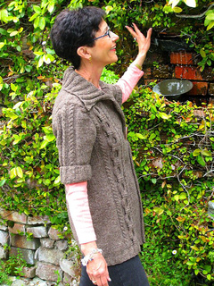 Quercus_cardi_side_view_4_resized_small2