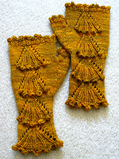 Fan-cy_fingerless_mitts_2_small2