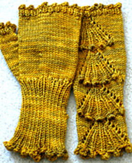 Fan-cy_fingerless_mitts_4_small2