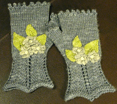 Handwork_mitts_version_1_small