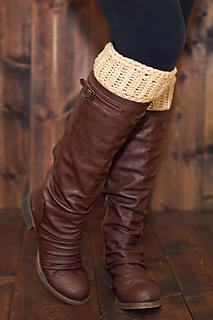 Boot_cuffs_01_small2