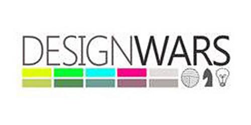 Designwarsad_medium