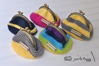 Coin_purses_small2