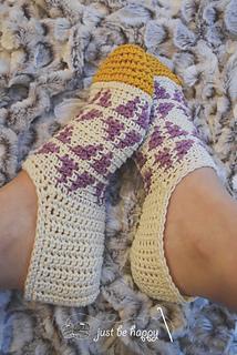 Fair_isle_slippers1_small2