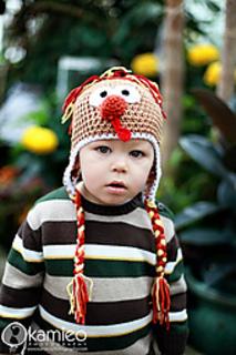 Turkey_hat_small2