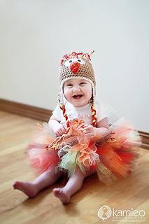Turkey_hat_01_small2
