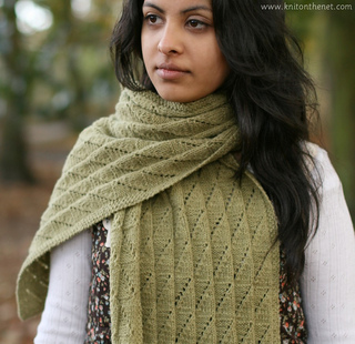 Pleatedscarf1b_small2