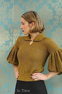 Frillysleeves_full1_medium_small2