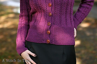 Bestwaycardigan_detail_medium_small2