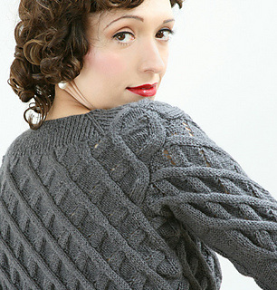 Ladiesjumpercardigan_1_small2