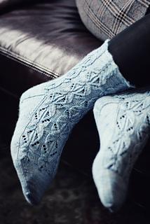 Bea_socks2_small2