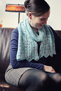 Clematis_scarf7_small2