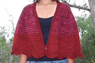 Raglan_shawl_2_small2