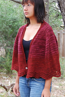 Red_20shawl_205_small2