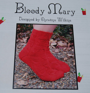 Bloody_mary_small2