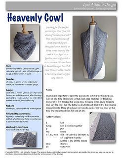 Heavenly_cowl_small2