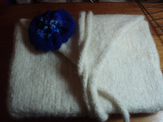 2nd_bag_with_flower_small2