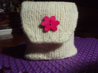 2011-06-08_notions_felted_bag__2b__small2